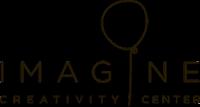 imagine--logo