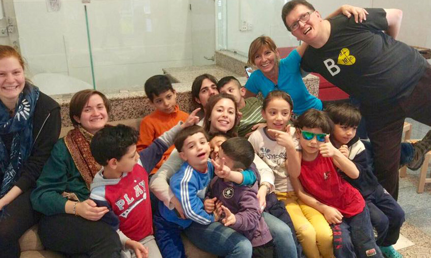 grup-refugiats